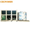 /product-detail/factory-price-3t-4t-cable-ice-making-equipment-for-sale-from-cscpower-1782242801.html