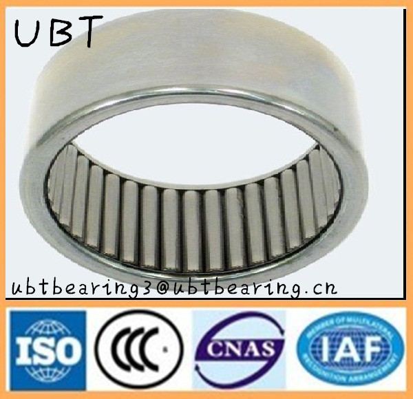 HK3224 needle roller bearing directly from bearing manufacture