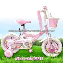 plastic children bicycle chain cover