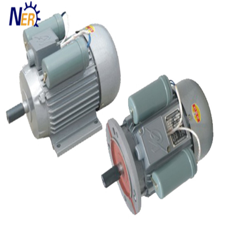 220v 2.2kw 2875rpm 10 hp <strong>motor</strong>