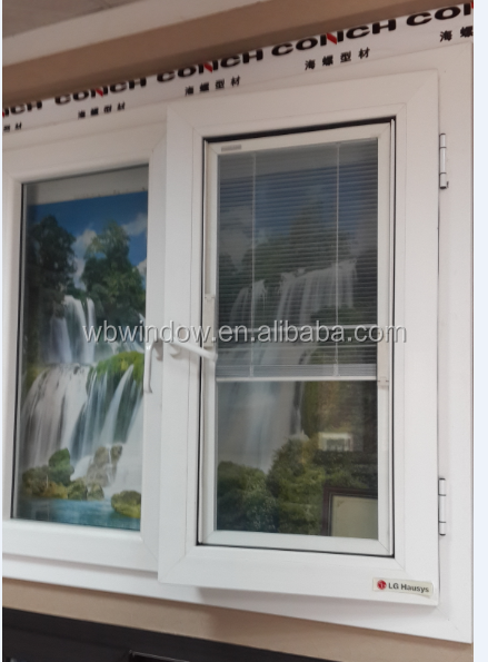 upvc windows,jalousie window glass
