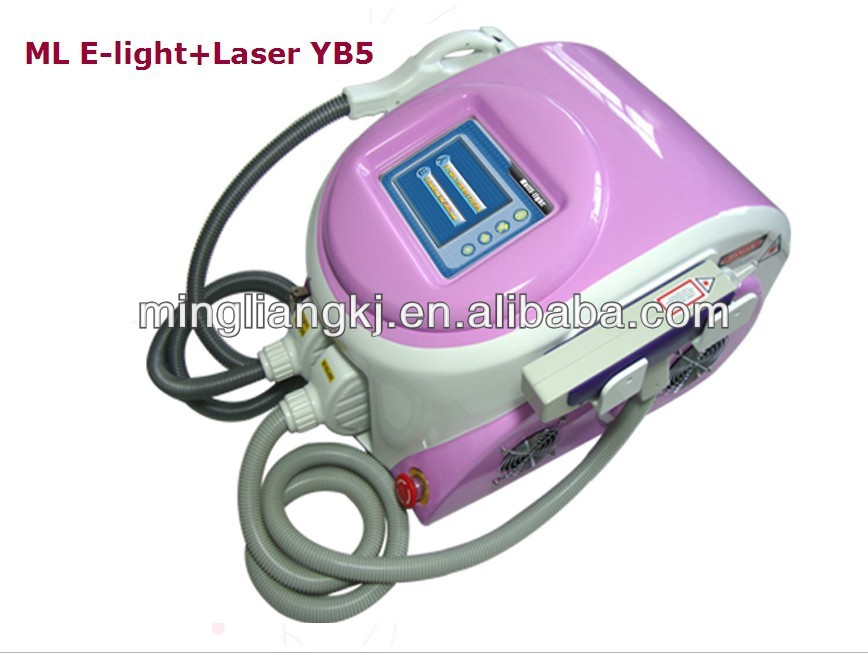 nose hair removal machine skin care tattoo removal