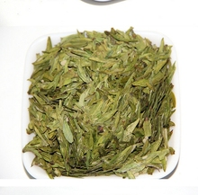 Lung Ching tea, Longjing tea Green tea