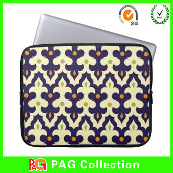 Hot Selling Newest neoprene sleeve for macbook air 11