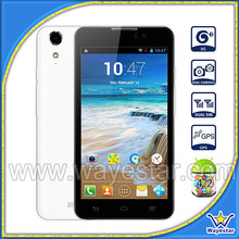 Techno C1000 3g mobile phone android cell phone 2 camera