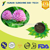 Free Sample Red Clover Powder as Women Health Care Products Ingredients