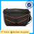 leather camera bag, slr camera bag, waist bags for men