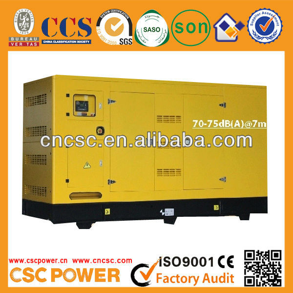 voltage regulator for wind generator for 25kva diesel generator