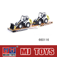 cheap plastic toy trucks manufacturer