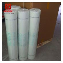 heat insulation materials fiberglass mesh for eifs for construction