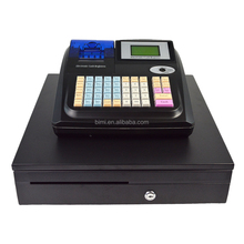 Smilar Towa cash register none-touch electronic pos system