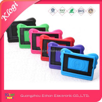 best selling carrying case for electronic accessoires waterproof case custom for ipad mini