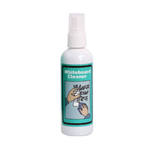 2018 portable whiteboard cleaner spray for home