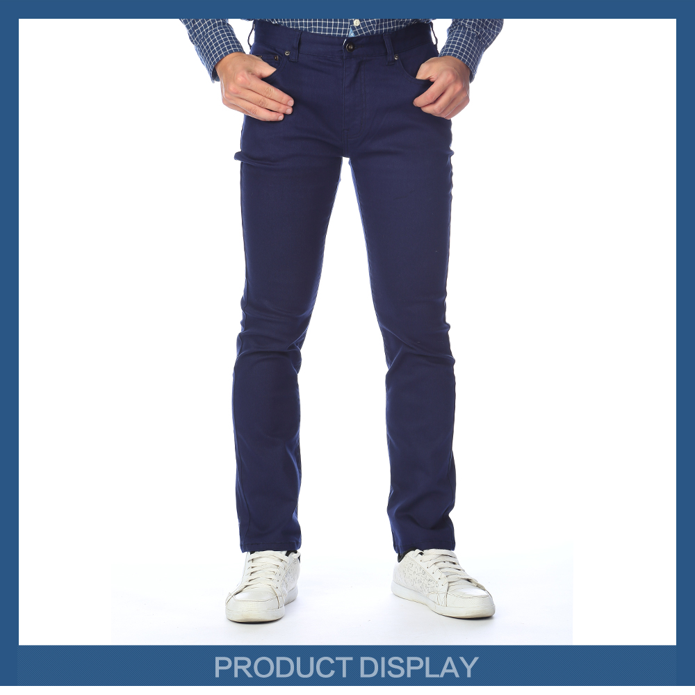 Robin jeans for men jeans pictures of dildos