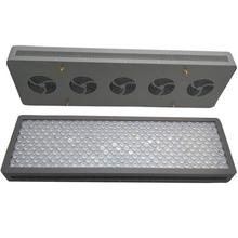 Shenzhen Gerylove hydroponics low power consumption led grow light advanced grow light p900