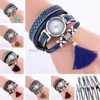 Fashion Lady Watch 2016 New Arrived