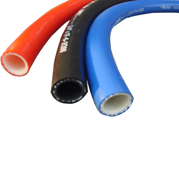Flexible Good Reputation Air Conditioner Pipe Size