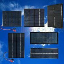 Wholesale mobile solar charger /usb panel power bank 1000mah with full capacity