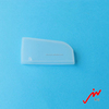 Silicone Rubber Accessories For Auto Electric