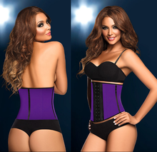 plus size xxxxxxl Cheap price Ann Chery waist training cincher corset