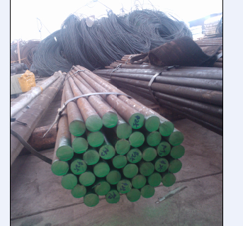 china manufacturer toolsteel M2high speed steel round bar