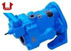 Vickers PVB of PVB5,PVB6,PVB10,PVB15,PVB20,PVB29,PVB45 hydraulic piston pump