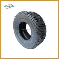 Hot sale dirt bike rims and tires 13/5.00-6