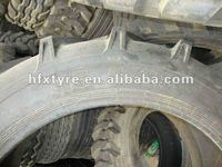 15.5X38 AGRICULTURAL TRACTOR TYRE R1