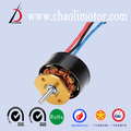 External shaft for CL-WS1411W brushless motor with high quality