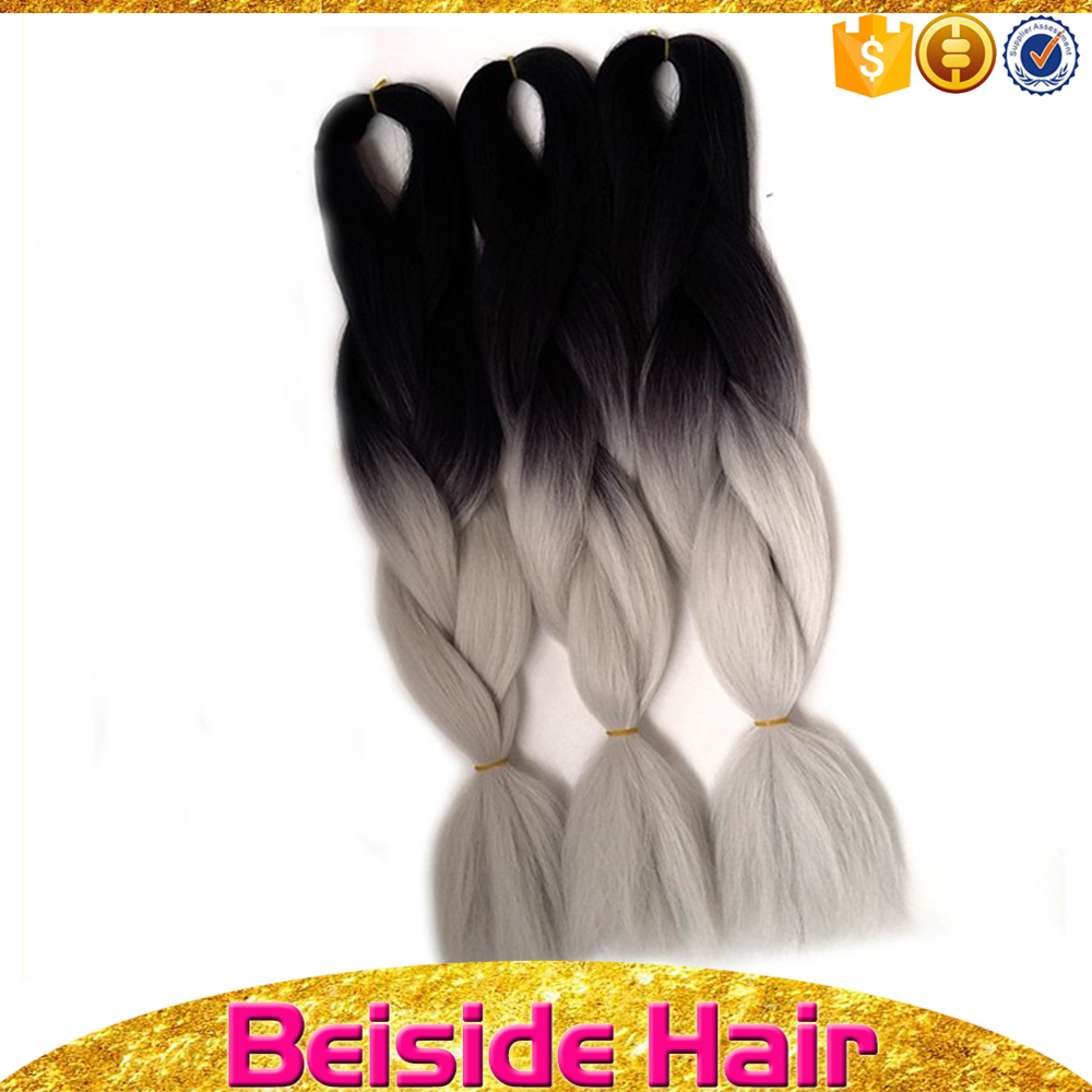 New trendy fashion ,brazilian braiding hair extensions overstock uk