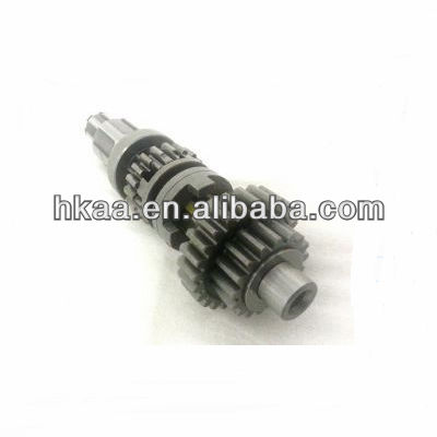 custom motorcycle racing gear, motorcycle drive shaft gear manufacturer
