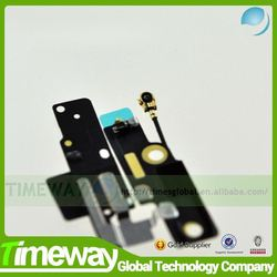 Timeway Hot selling Brand New original wifi flex cable for iphone 5c cable accessories