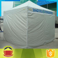 Advertising Display Activity Pop Up Tent