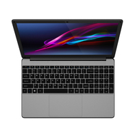 Factory Retail Stock Laptop 15.6 inch Core i3 5005 U laptop prices in china Laptop i3