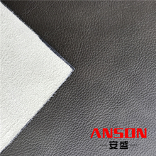 Hot sale PU Leather Faux Leather Microfiber Manufacturer Mexico