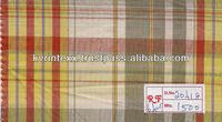 cotton oxford cloth fabric