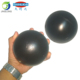 Hdpe Black Hollow Plastic Floating Plastic Bird Balls Waterfilled Covers & Hollow Covers for Airports, Bird Control