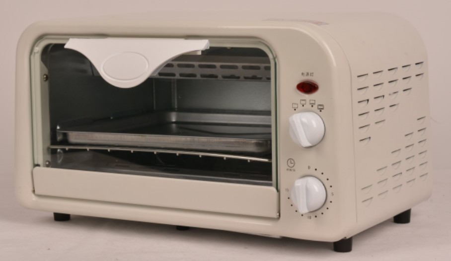 baking oven,rotary bakery ovens,professional industrial bread baking rotary oven