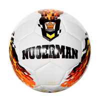 wholesale soccer ball football china