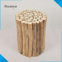 Buy waste material art craft, handmade craft from waste material ...