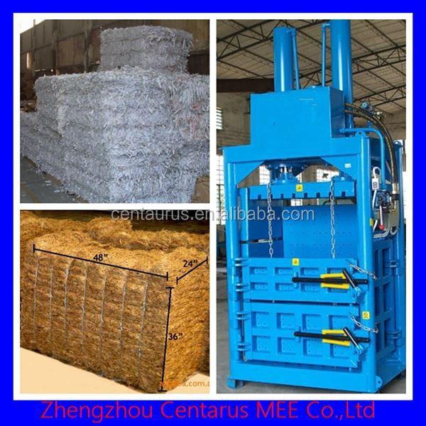 Prezzo carta da macero al kg terminali antivento per for Quotazione alluminio al kg