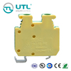 UTL China Export Wire Harness Ul94 V-0 Termina Block Junction Box Phoenix Connect USLKG3 CE/UL/VDE Approved