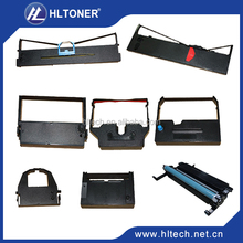 8510 Compatible for C.Itoh printer ribbon
