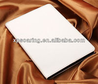 for ipad min 2 Credit card leather case pouch bag