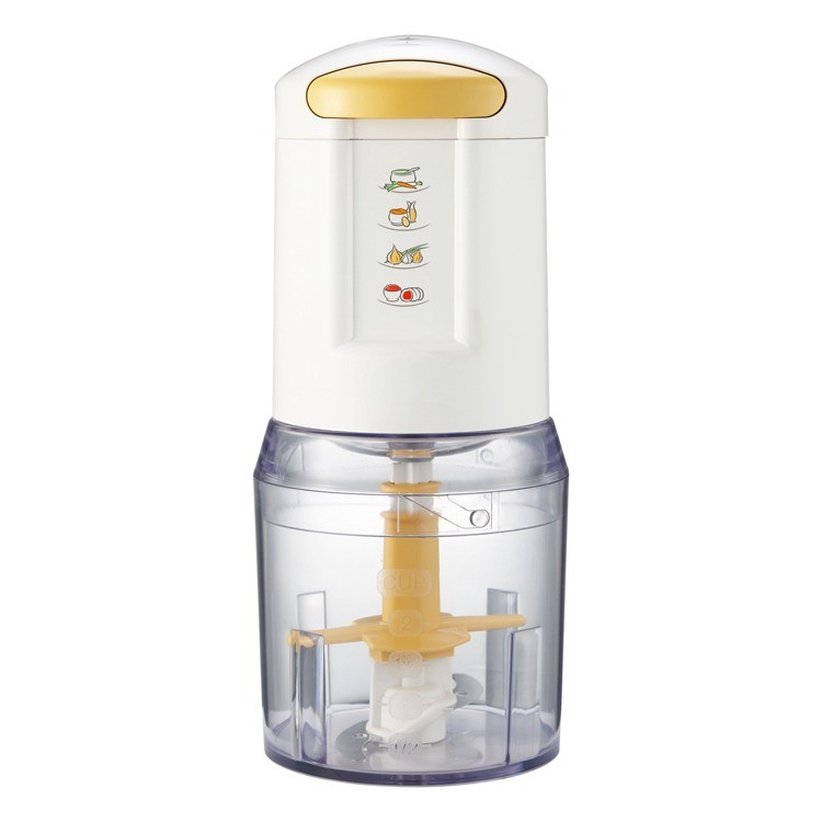 kitchen appliance mini baby food processor meat chopper smoothie machine