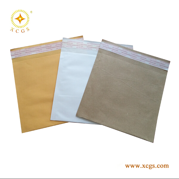 Alibaba China kraft paper bag new product raw material of recycle kraft paper bag