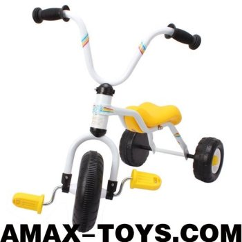 bt-2470818 baby tricycle, Children's ride on tricycle