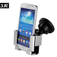 Wholesale price OEM universal adsorption surface car phone holder