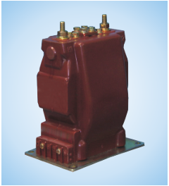 12kV indoor single phase current transformer