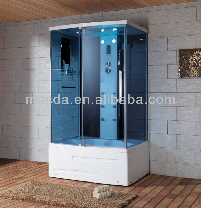 2013 NEW deluxe steam shower room WS-300M(CE)
